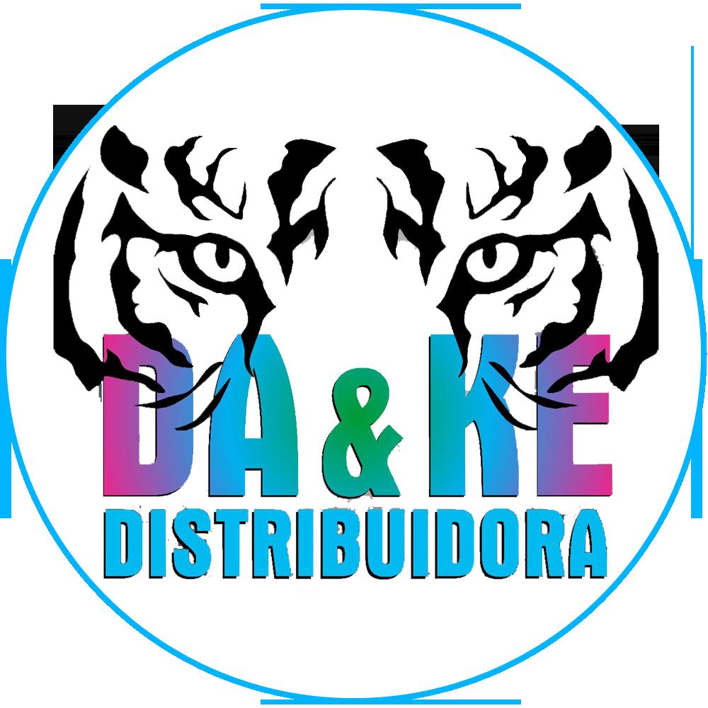 Distribuidora Da&Ke
